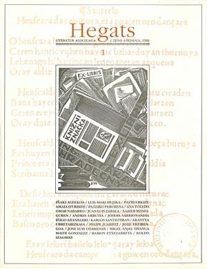 Hegats 1