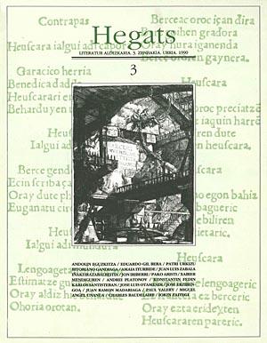 Hegats 3