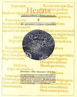 Hegats 4