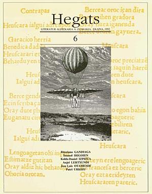 Hegats 6