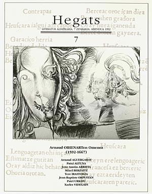 Hegats 7