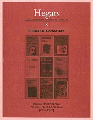 Hegats 8