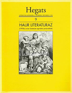 Hegats 9