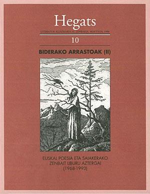 Hegats 10
