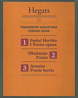 Hegats 11