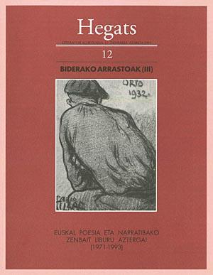 Hegats 12