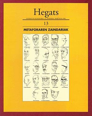Hegats 13