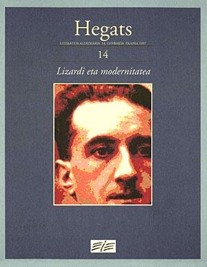 Hegats 14