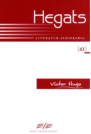 Hegats 43