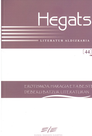 Hegats 44