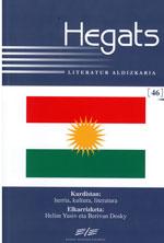 Hegats 46