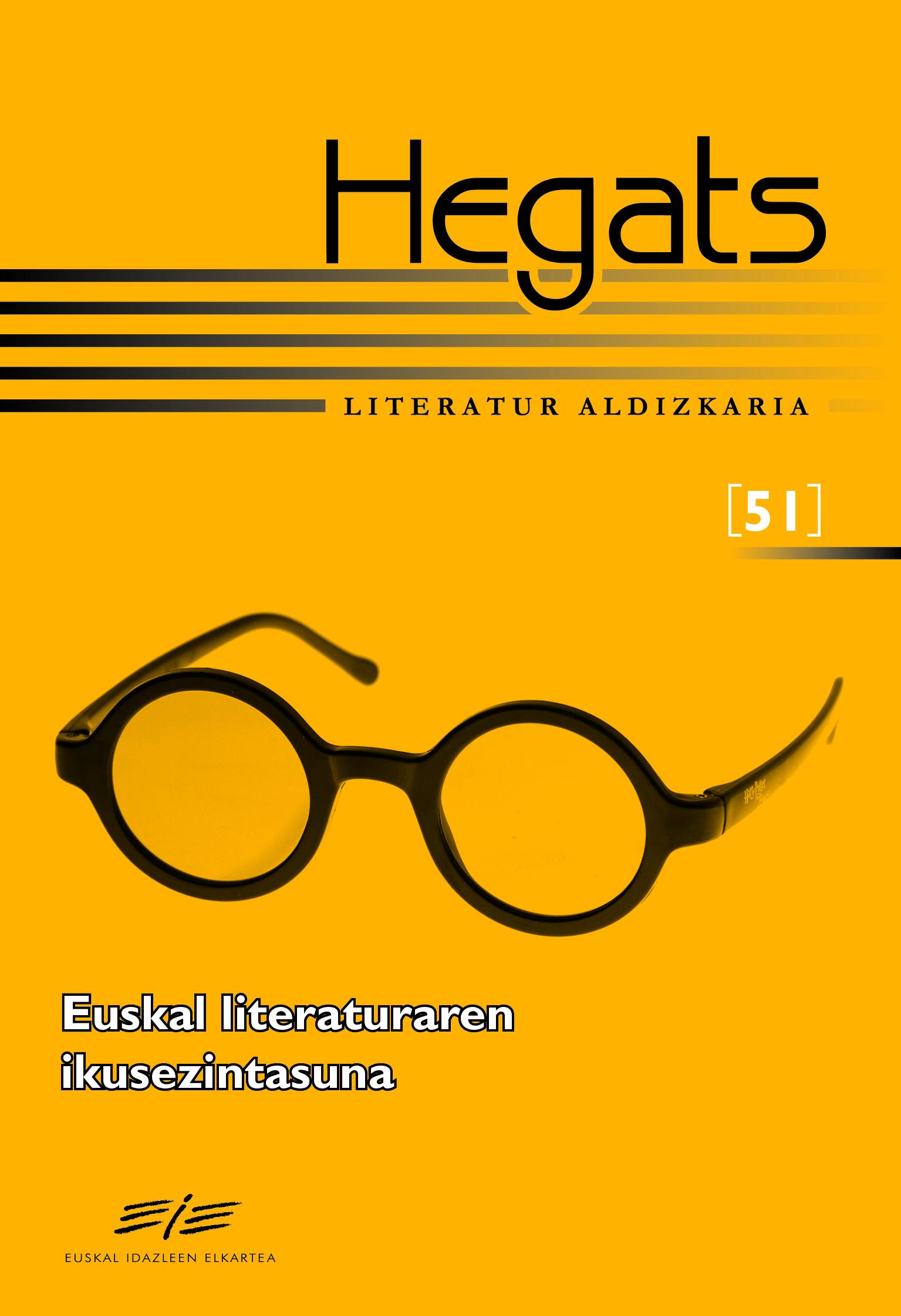 Hegats 51