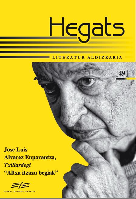 Hegats 49