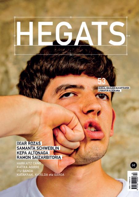 Hegats 53