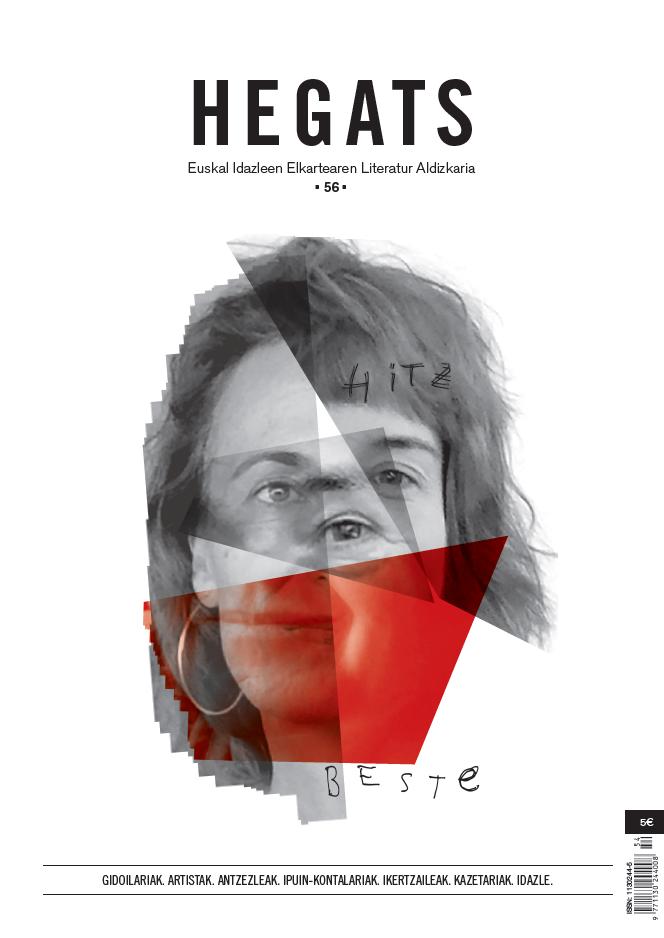 Hegats 56