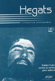 Hegats 47
