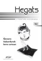 Hegats 52
