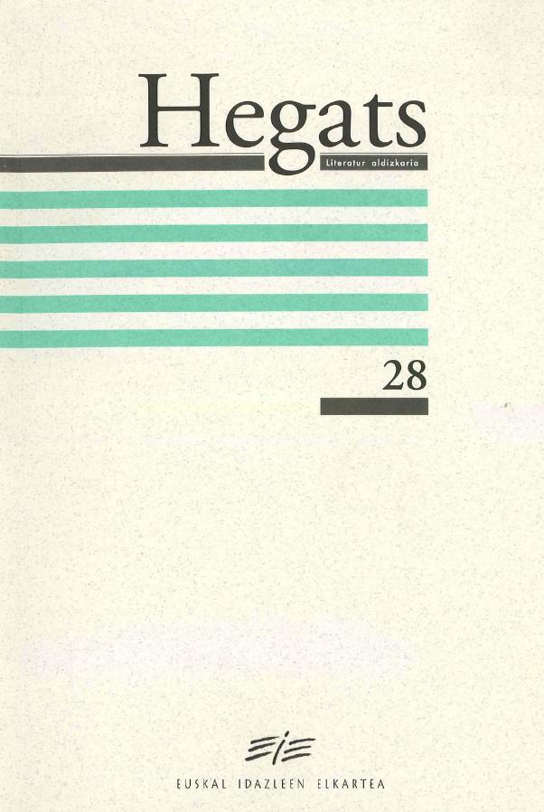 Hegats 28