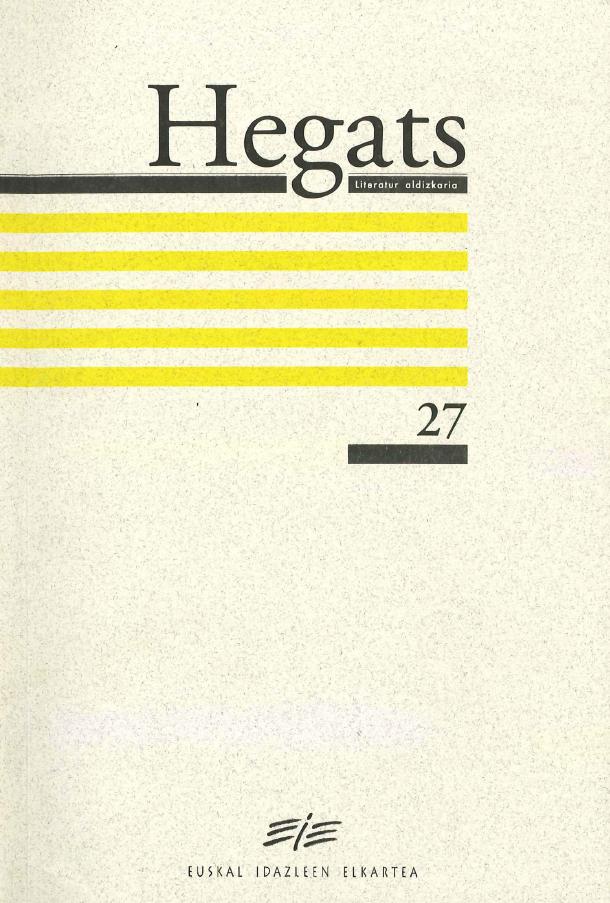 Hegats 27