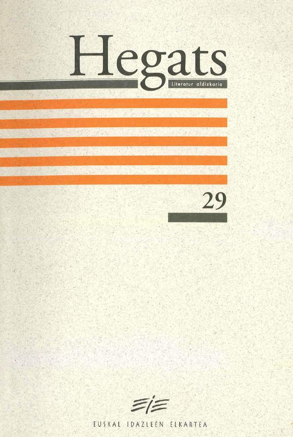 Hegats 29