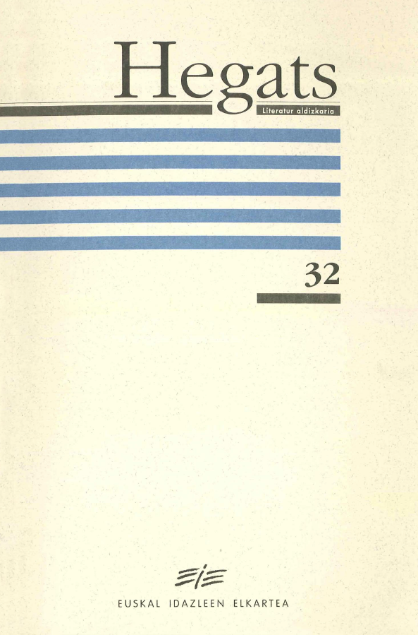 Hegats 32