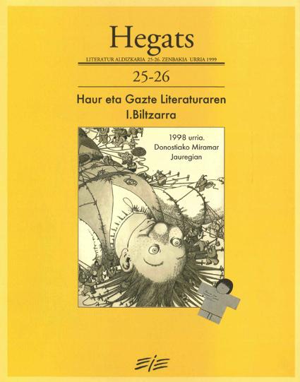 Hegats 25/26