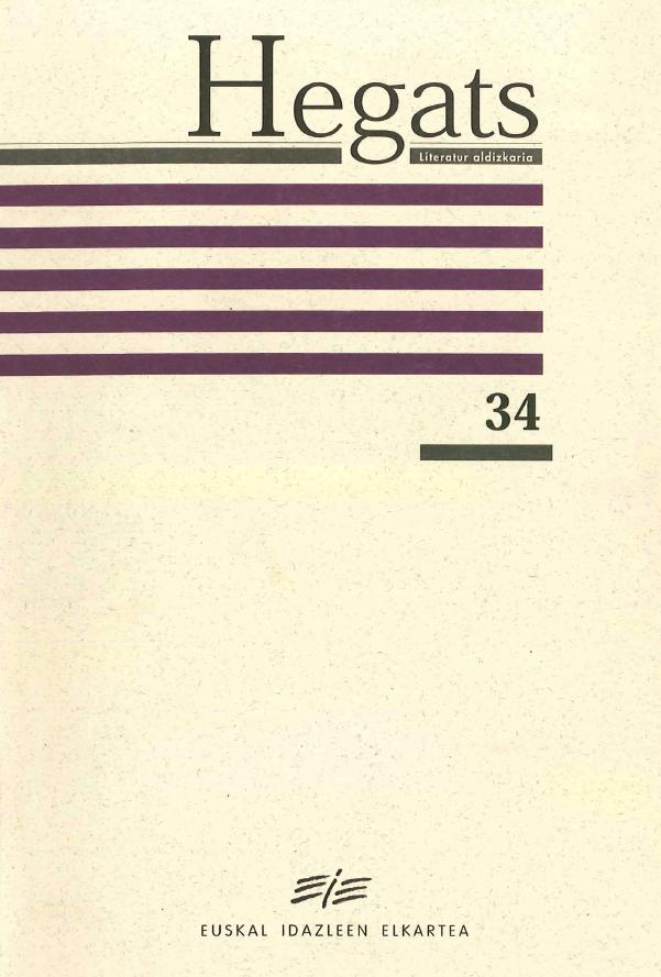 Hegats 34
