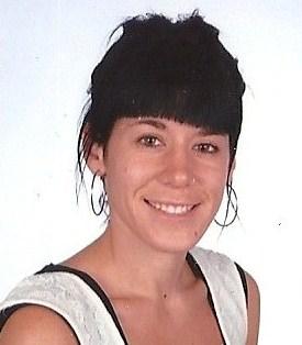 Oihane Fernandez Mendia