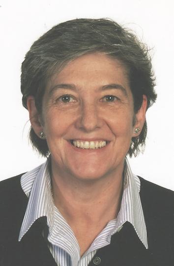 Laura Mintegi Lakarra
