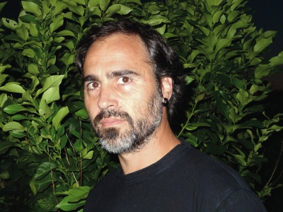 Mitxelko Uranga Alvarez