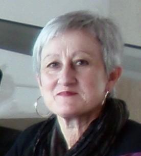 Carmen Valois