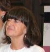 Lourdes Unzueta Zamalloa