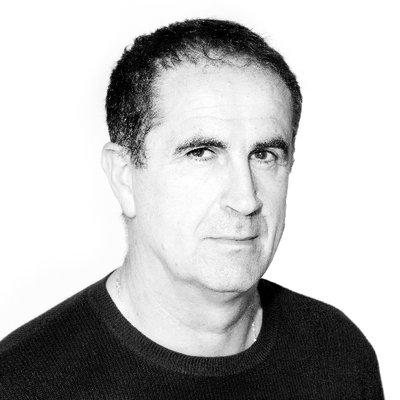 Mikel Asurmendi Agirre