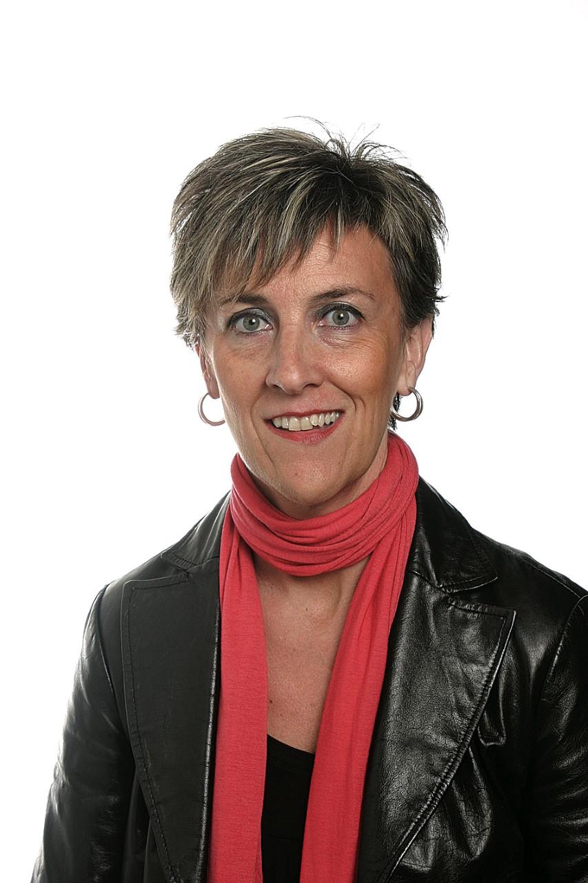 Yolanda Arrieta Malaxetxebarria